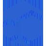 FLUX - Datamine FLUX
