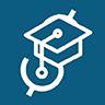 SCHO - Scholarship Coin
