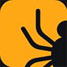 SPIDER ETH