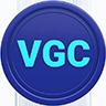 VGC - 5G-CASH