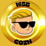WSBC - WallStreetBets Coin