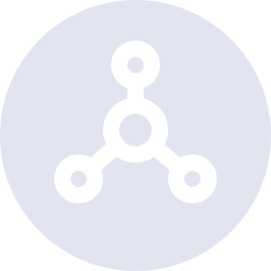 Clona Network