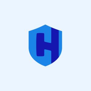 HashCity