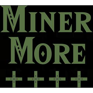 MinerMore