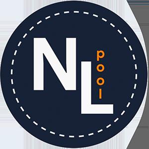 NLPool