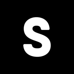 Solopool